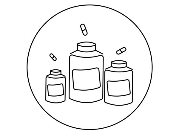 Благотворительность во время эпидемии: как забыли о тех, кто болен не ковидом