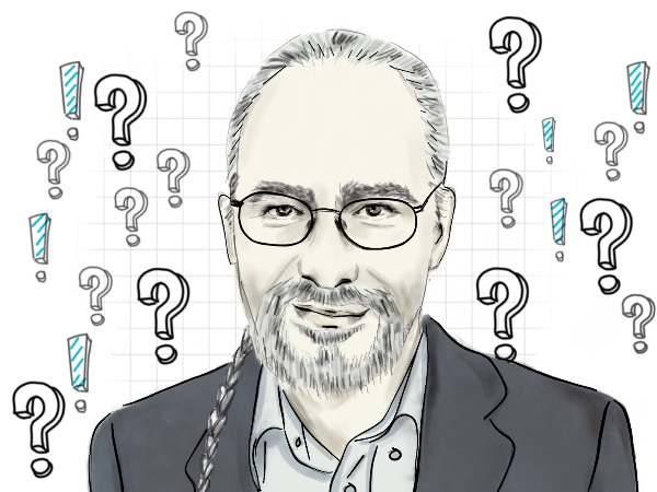 Станислав Шалунов: что мешает России выйти на мировой рынок технологий