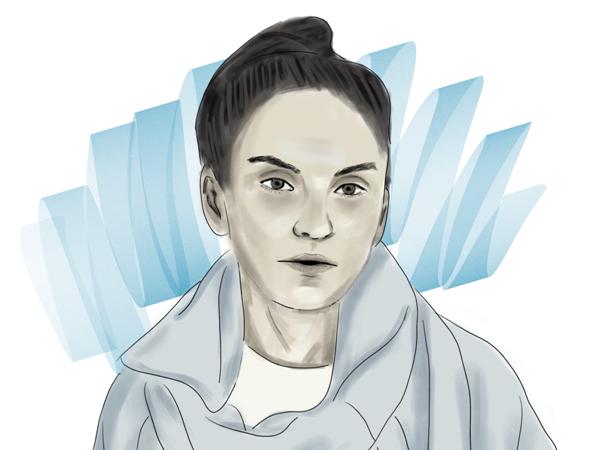 Завтра на урок приносим квитанции ЖКХ: педагог Елена Болотова о том, как нужно учить в школе