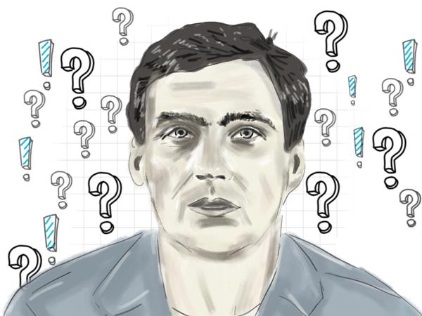 Пётр Шпиленок о том, чем нам поможет катастрофа на Камчатке